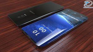 Samsung Galaxy S9 และ S9+ หลุดภาพตัวเครื่องเต็มๆ ดีไซน์กล้องแบบใหม่ เพิ่มปุ่ม Bixby