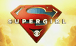 ซีรี่ส์ Supergirl เบื้องหลังระดับเทพไม่แพ้หนังใหญ่