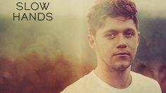 Niall Horan ส่งซิงเกิ้ล Slow Hands ขึ้นอันดับ 1 ใน 25 ประเทศ!