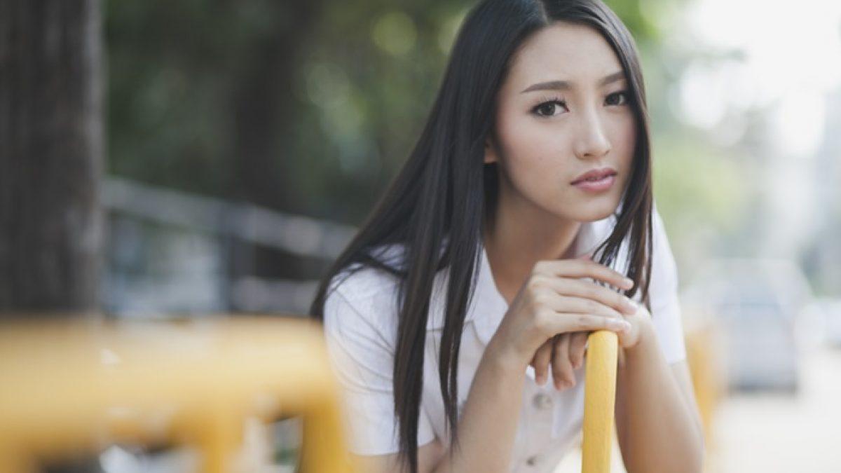 สาวน่ารักคาวาอิ นิกกี้-มณีษิกา ม.ศิลปากร