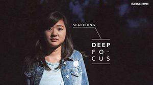 Searching : วัยรุ่นยุควุ่นเน็ตกับโซเชียลมีเดียของพวกเขา