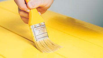 เคล็ดลับง่ายๆดัดแปลง ของใช้ในบ้าน ชิ้นเดิมให้ดูสดใสและน่าใช้งาน