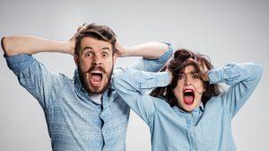 ชี้ให้เห็นชัดๆ! 7 สาเหตุชีวิตคู่ล่มสลาย ทำสามีภรรยา 'หย่าร้าง' กันมากที่สุด