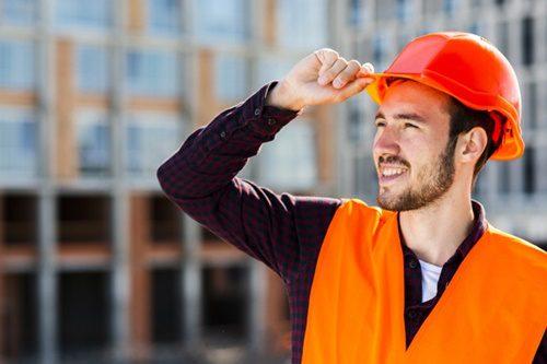 การเลือกบริษัทรับสร้างบ้านแบบมีความเสี่ยงน้อยคุ้มค่ากับเงินที่เสียไปและไม่โดนเอาเปรียบ