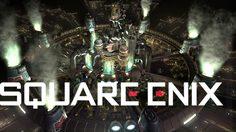 สุ่มกาชา 200,000 ยังไม่ได้ของ เกมเมอร์ขู่ฆ่าพนักงาน SQUARE ENIX