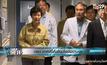ปธน.เกาหลีใต้เยี่ยมโรงพยาบาล