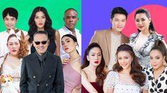 """LINE SHOPPING ตอกย้ำความสำเร็จ รายการ LIVE ที่คนดูเยอะสุดในไทย เดินหน้า """"TuesLIVE"""" ซีซั่นใหม่ พร้อมรายการใหม่ """"แซะแซ่บ"""""""
