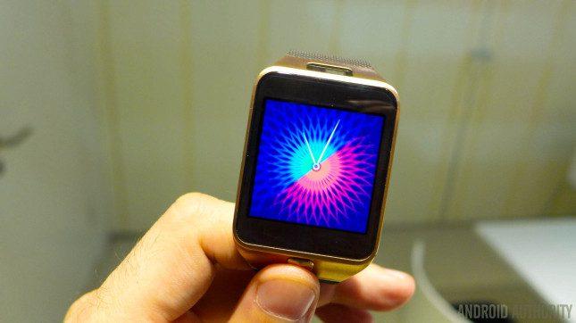 Samsung-Gear-2-aa-1-645x362