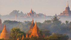 เที่ยวพม่า ขอวีซ่าผ่านออนไลน์ ได้แล้ว