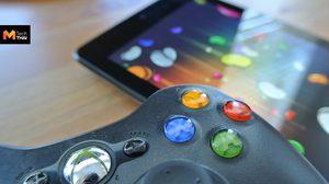 Google เพิ่มฟีเจอร์ Android Pie เล่นเกมด้วยจอย Xbox ผ่าน Bluetooth ได้แล้ว