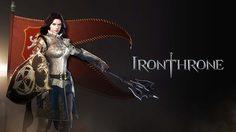 CEO เปิดใจ Iron Throne เกมวางแผนการรบใหม่จาก Netmarble