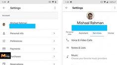 Google ปรับดีไซน์ Google App ใหม่ให้สวยงาม และใช้งานง่ายมากยิ่งขึ้น