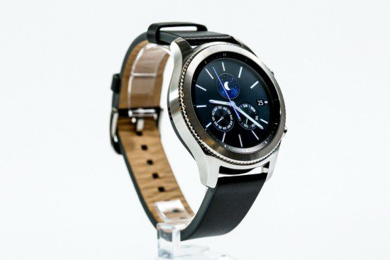 Samsung_Gear S3_2