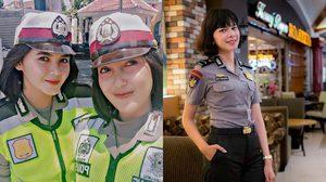 แบบนี้…ได้หรอ อยากเป็น ตำรวจหญิงประเทศอินโดนีเซีย ต้องถูกตรวจพรหมจรรย์ ด้วย 2 นิ้ว