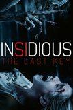 Insidious: The Last Key วิญญาณตามติด: กุญแจผีบอก