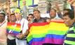ศาลสูงสุดอินเดียตัดสินยกเลิกกฎหมายเหยียด LGBT