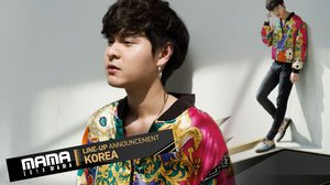 The TOYS เตรียมเบียด 'อปป้า'! ร่วมงาน 2018 MAMA Premiere in Korea