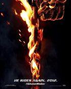 Ghost Rider : Spirit Of Vengeance โกสต์ ไรเดอร์ อเวจีพิฆาต