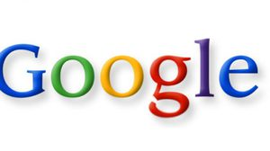 เผย 10 อันดับ แบรนด์ที่มีมูลค่าสูงสุดในโลก 'กูเกิล' ครองแชมป์