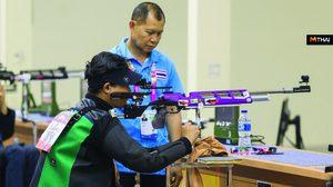 Bridgestone เบื้องหลังความสำเร็จนักกีฬาพาราไทย พิชิตฝันสู่ พาราลิมปิกเกมส์ 2020