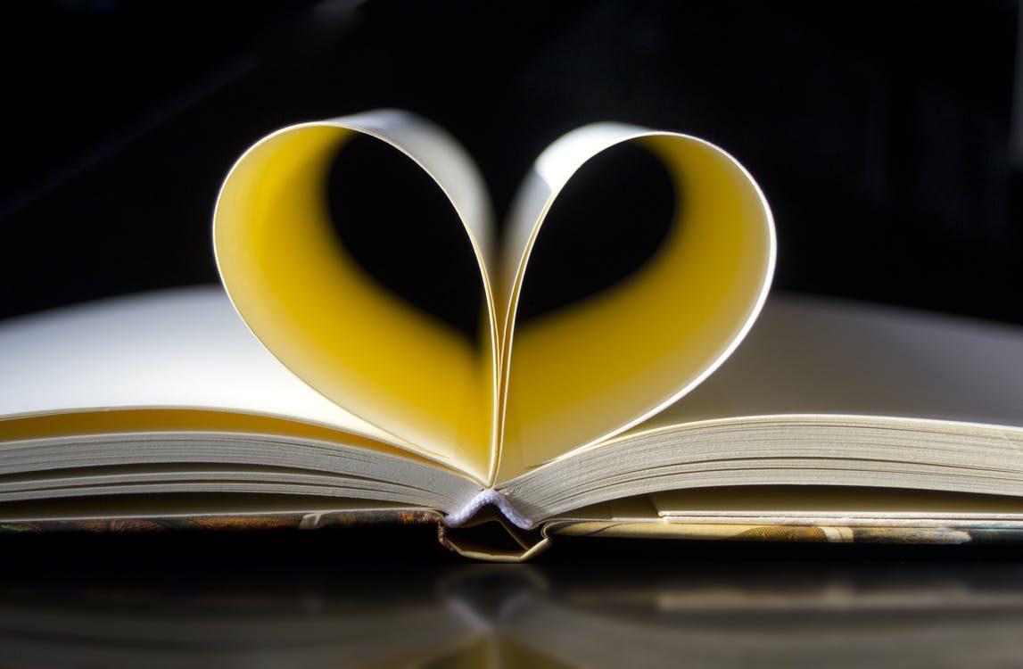 50 ข้อความ นิยามรัก ความรักคืออะไร