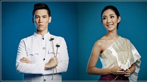 """""""โหมโรง เดอะมิวสิคัล"""" พร้อมปลุกกระแสความเป็นไทยให้หยั่งลึกในหัวใจคนไทยอีกครั้ง"""