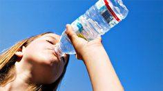 ดื่มน้ำอย่างไรให้ถูกวิธี และได้ประโยชน์จริง ๆ ต้องดื่มอย่างไร