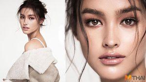 สวยสะกดใจ Liza Soberano ซุปตาร์ฟิลิปปินส์ ผู้หญิงที่สวยที่สุดในโลกปี 2019
