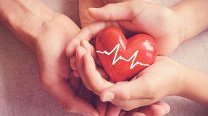"""""""โรคหัวใจ"""" ไม่ใช่เรื่องไกลตัว ไทยครองแชมป์เสียชีวิตเป็นอันดับ 1 ของโลก"""