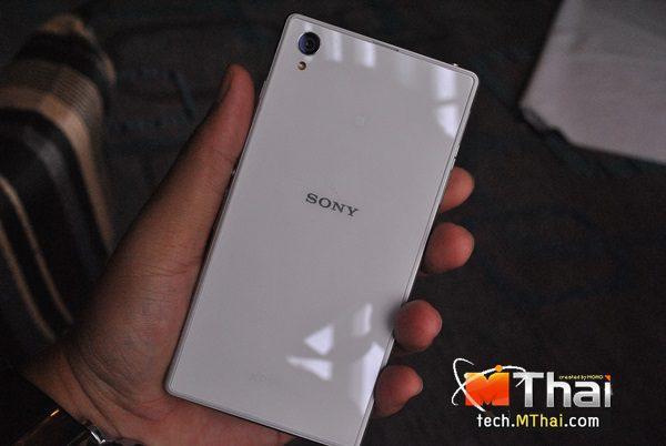 Preview Sony Xperia Z1 043