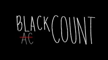 ' blackcount ' ผลงานหนังสั้นจากทีม 24miracles