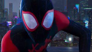แฟนหนัง Spider-Man: Into The Spider-Verse ดีใจ ที่หนังคว้ารางวัลออสการ์ แอนิเมชั่นยอดเยี่ยม