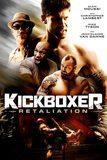 Kickboxer: Retaliation สังเวียนแค้น สังเวียนชีวิต 6