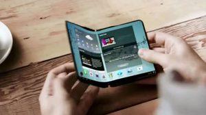 ฝันสลาย!! Samsung Galaxy X ไม่ใช่สมาร์ทโฟนจอพับได้แต่เป็นจะสมาร์ทโฟนสุดอึดรุ่นพิเศษ