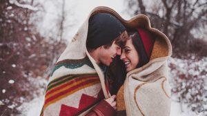 6 วิธีจีบสาวให้ติดหนึบ รับรองได้ผล