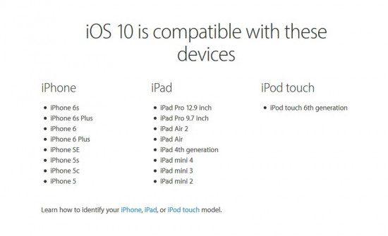 iOS10_1_resize