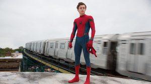 เตรียมใยให้พอ!! สไปเดอร์แมนเตรียมปรากฏตัวใน Avengers ภาคต่อที่ 4