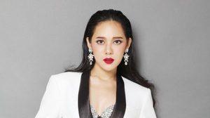 ทับทิม อัญรินทร์ เฟ้นหาหญิงไทยเป็นตัวแทนสาวกรุงเทพฯ จัดประกวด Miss Grand Bangkok 2019