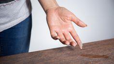 8 วิธีเชิงรุก ลดการสะสม ฝุ่น ภายในบ้าน เพื่อสุขภาพที่ดีของคนในครอบครัว