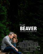The Beaver ผู้ชายมหากาฬ หัวใจล้มลุก