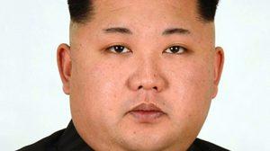 เว็บจีน แบนรอบ 2 ห้ามชาวเน็ตเสิร์ชคำล้อเลียนหุ่น 'คิม จอง อึน'
