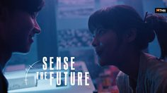 Honda ส่งภาพยนตร์สั้นออนไลน์ Sense the Future เซนส์ที่พร้อมรับมือกับสิ่งที่ไม่คาดคิด