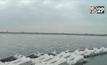 ฟาร์มโซลาร์ลอยน้ำเซลล์ใหญ่ที่สุดในยุโรป