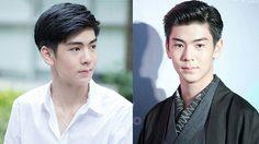 หนุ่มหน้าใส ริว วชิรวิชญ์ ของดี มธ. ดีกรีนักกีฬาปิงปองทีมชาติไทย