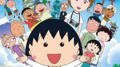 Chibi Maruko-chan ฉลองครบรอบ 25 ปี!!