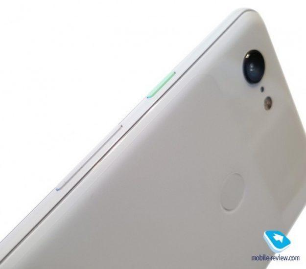 มาแปลก! Pixel 3 XL ยังไม่เปิดตัว แต่มีรีวิวหลุดออกมาแล้ว!?