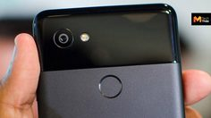 Android Q ถูกทดสอบแล้วบน Geekbench ด้วย Pixel 2