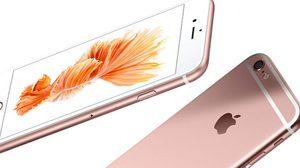 รู้หรือไม่? กว่า 30% ของยอดขาย iPhone 6S รุ่นใหม่ มาจากผู้ใช้ Android!