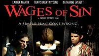 หนัง Wages of Sin ค่าไถ่บาปเลือด (เต็มเรื่อง)