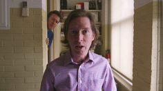 เวส แอนเดอร์สัน กับคลิป(แอบกวน)เพื่อระดมทุนหนังสต็อป-โมชั่นเรื่องใหม่ Isle of Dogs